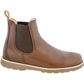 KAVAT Bodås EP ECO Boots Dark Brown